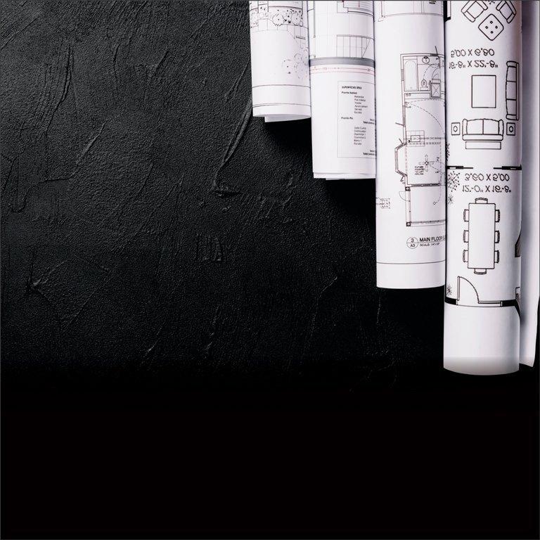 3 Year Interior Designing Course