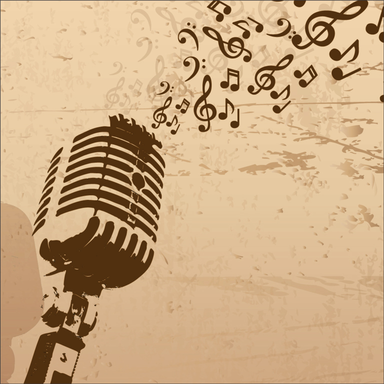 1 Year Singing Course