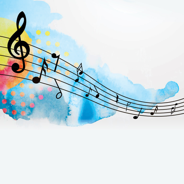 6 Month Singing Course
