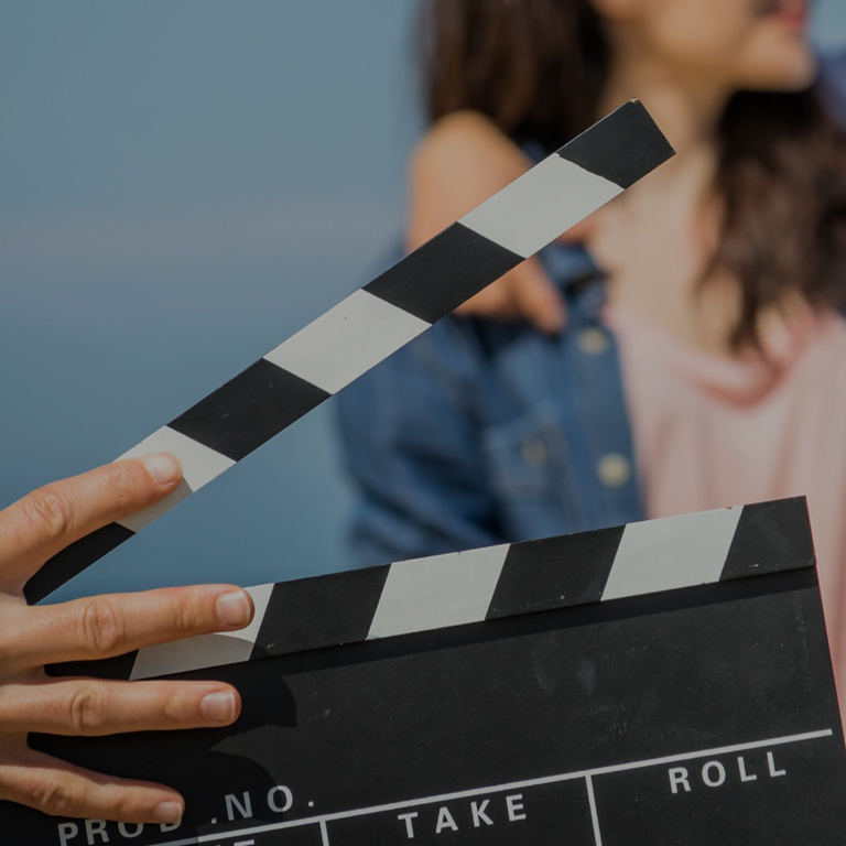 3 Month Acting Course