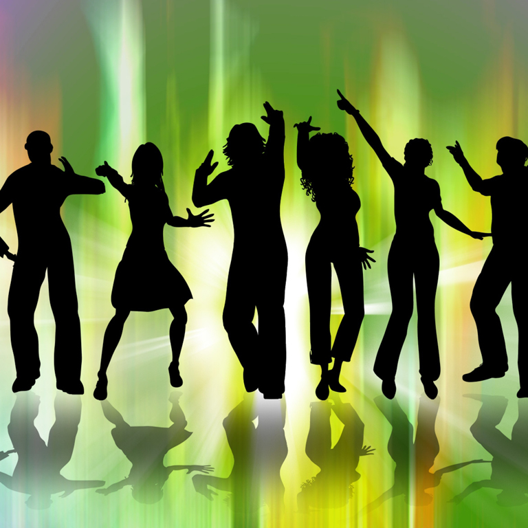 3 Month Dancing Course